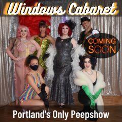 Windows Cabaret