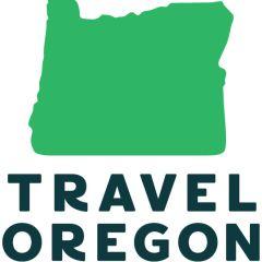 Travel Oregon: Oregon Tourism Commission