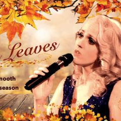 Autumn Leaves : Jazz Music