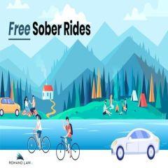 Romano Law Free Sober Rides in Portland