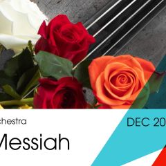 Pocket Messiah