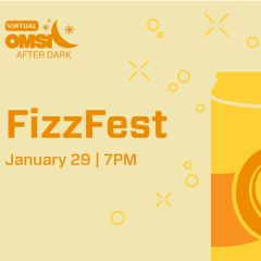 Virtual OMSI After Dark: FizzFest