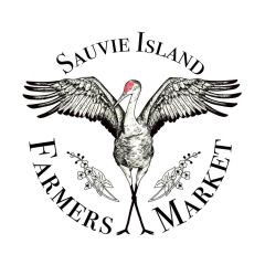 Sauvie Island Farmers Market