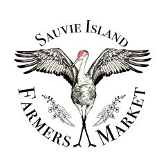 Sauvie Island Farmers Market