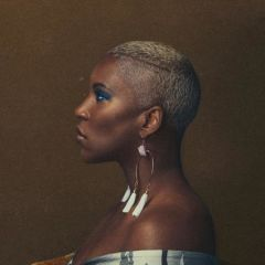Live at The Lot: Liv Warfield
