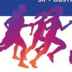 Fremont Fun Run 2021 - Brews & Scoops