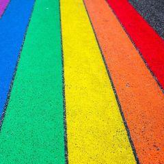 Pride Beaverton