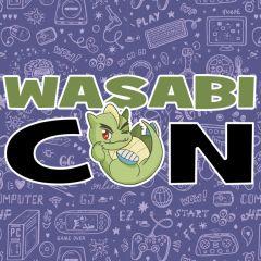 WasabiCon PDX 2021