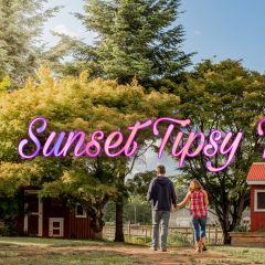 Sunset Tipsy Tour