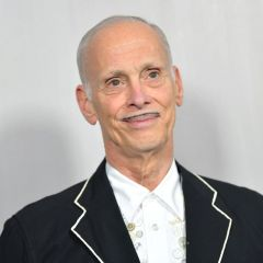 An Evening With John Waters