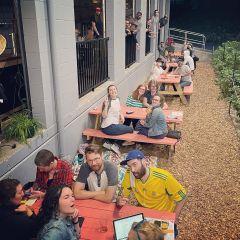 Untapped Trivia: Wednesdays at Swift Cider