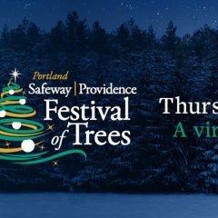 Festival of Trees Gala