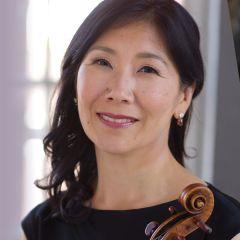 Haydn & Strauss: Austrian Music through the Ages