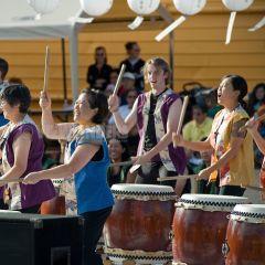 Obon Fest
