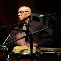 Bobby Torres Ensemble