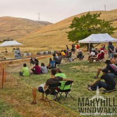 Maryhill Windwalk