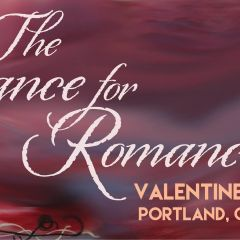 The Dance for Romance