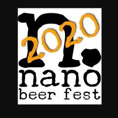 Nano Beer Fest
