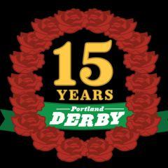 Portland Derby