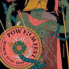 POW Film Fest
