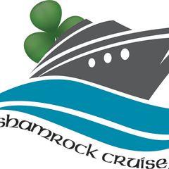 Third Annual Shamrock Cruise