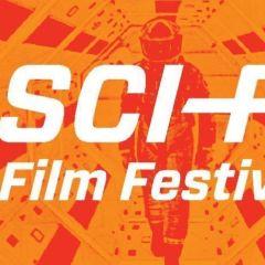 2019 Sci-Fi Film Fest