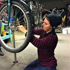 BikeCraft