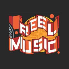Reel Music Film Festival