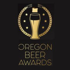 Oregon Beer Awards