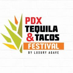 PDX Tequila & Taco Festival