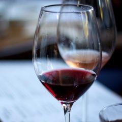 Willamette Valley Wine Tasting Tour
