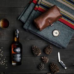 Westward Whiskey Experience