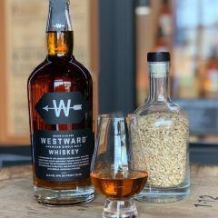 Whiskey 201