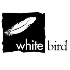 White Bird Gala 2020