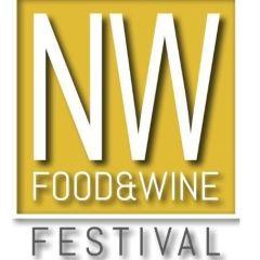 Northwest Food & Wine Festival