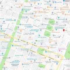 Google Maps Deep Dive