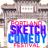 Portland Sketch Comedy Festival