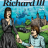 Richard III Presented by Original Practice Shakespeare Festival