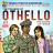 The Tragedie of Othello Presented by Original Practice Shakespeare Festival
