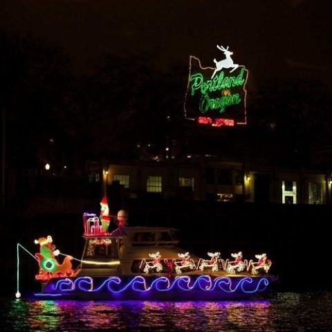 Christmas Ships Dec 9 2020 Christmas Ship Parade – The Official Guide to Portland