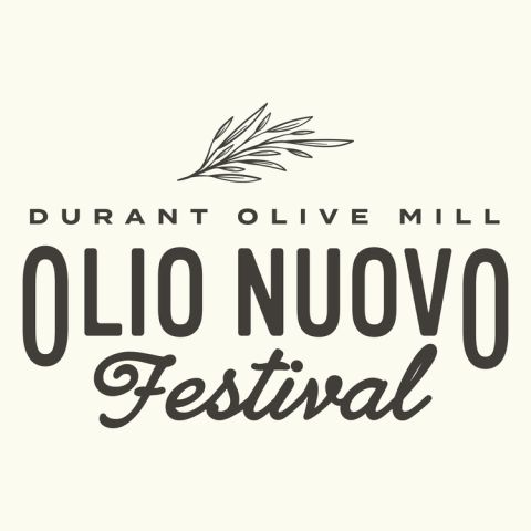 Olio Nuovo Festival