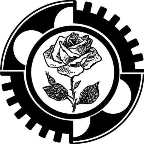 Rose City Steampunk Film Festival