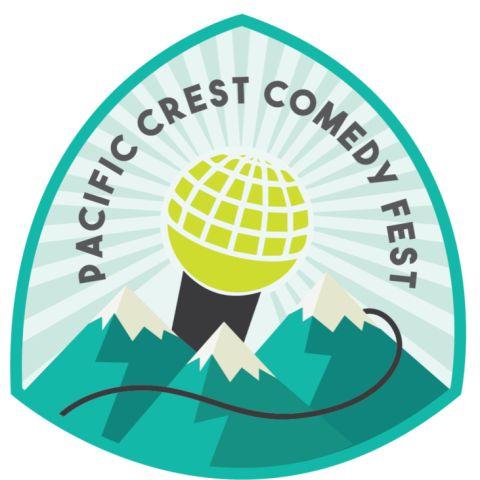 Pacific Crest Comedy Festival