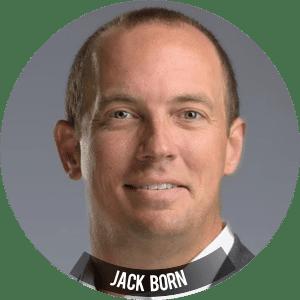 Jack Born