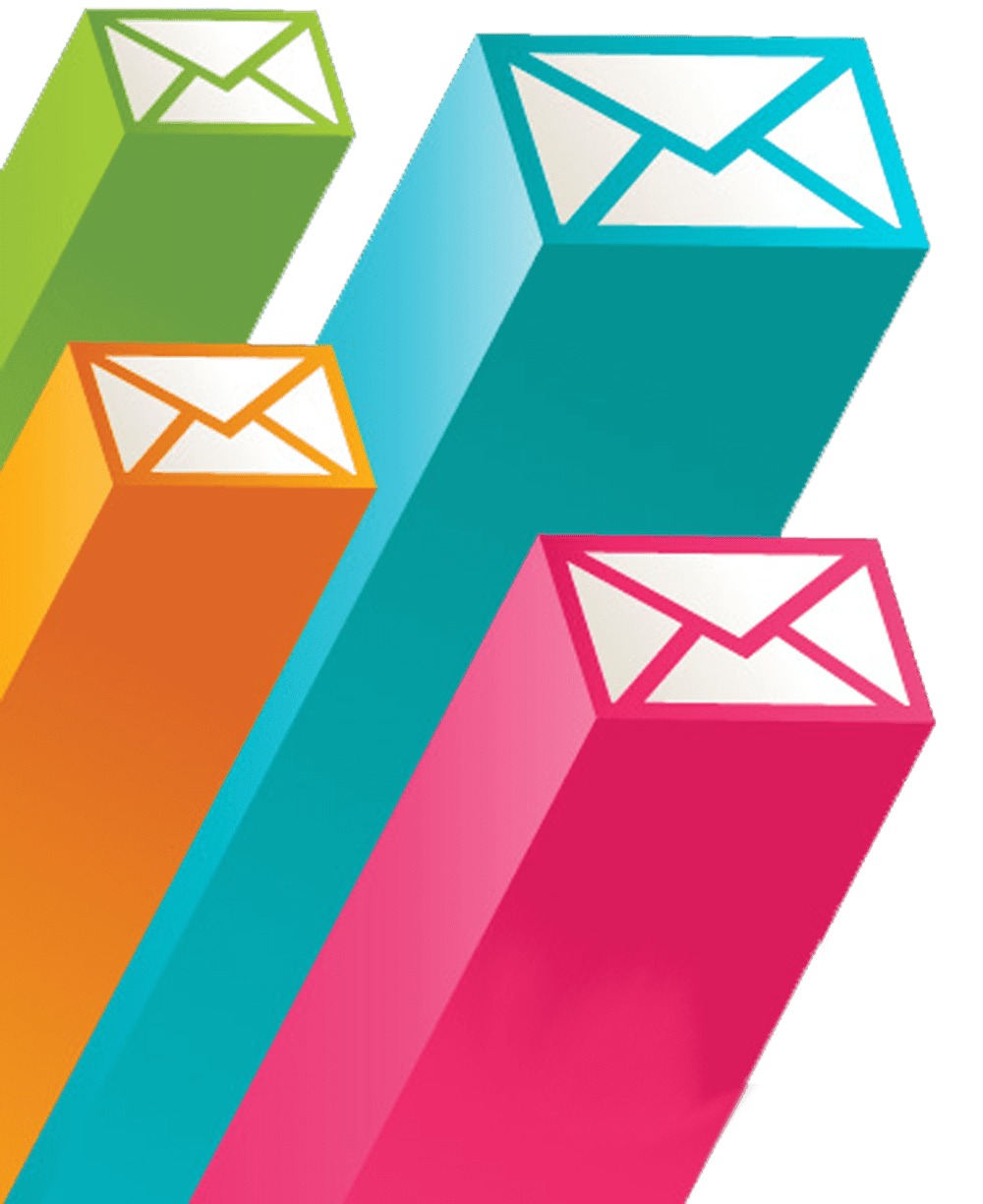 HTMTN-Email-Deliverability-1000x1224