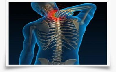 Integrated Spine Care