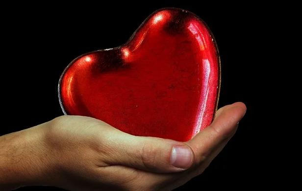 Лікарі назвали 6 способів зміцнення серцевого м'яза