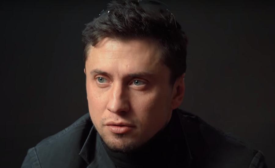 Прилучный дарит щедрые подарки Карпович – СМИ