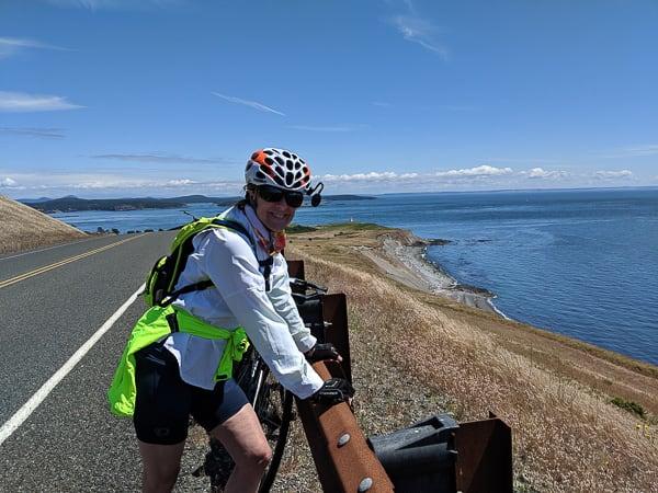 Casual Lodging - Bike & Kayak