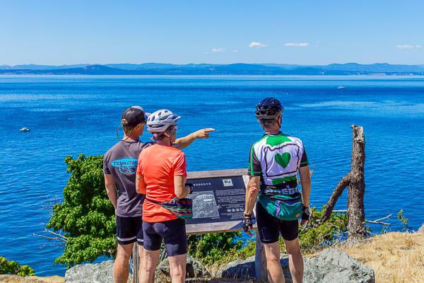 Bike & Kayak Inn Tours